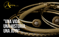 La joyería peruana Arin amplía sus líneas y pone la vista en el mercado joven