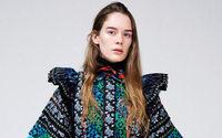 H&M lanza el 3 de noviembre su colección de Kenzo en España