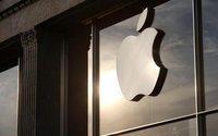 Apple: l'utile netto sale, ma i dubbi sugli iPhone restano