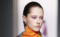 The top beauty looks from NY Fashion Week