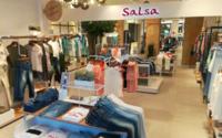 Salsa abre nova flagship store no Porto