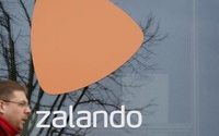 Samwer brothers sell 3.8 percent stake in Zalando