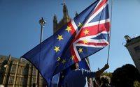 Brexit : un accord de principe trouvé à Bruxelles