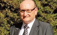 Josep Moré Pruna ha sido elegido nuevo presidente de Texfor