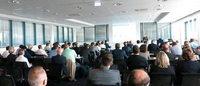 8. HDS/L-Symposium thematisiert E-Commerce und Vertikalisierung