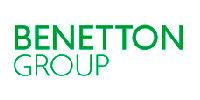 BENETTON GROUP SRL