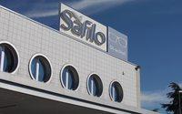 Safilo: la trasformazione digitale approda negli stabilimenti italiani