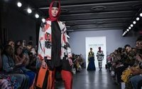 'Hijabs beautiful' Indonesians tell NY fashion week
