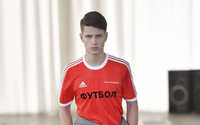 Adidas is investigating Gosha Rubchinskiy misconduct allegations