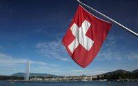 Svizzera e Regno Unito siglano accordo commerciale post Brexit