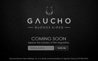 Algodón Group invierte 60 millones de dólares en el lanzamiento de Gaucho, su nueva marca de moda argentina