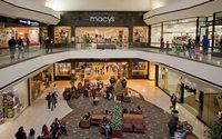 Stati Uniti: un quarto dei centri commerciali potrebbe chiudere entro il 2022