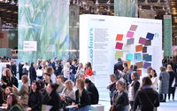 September session of Première Vision Paris to focus on sportswear innovation