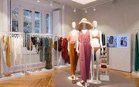 Oysho inaugura un nuevo showroom en Madrid