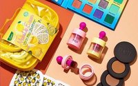 Sephora focuses incubator program on BIPOC beauty founders