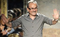 E' morto lo stilista Angelo Marani, creatore dell'azienda Marex