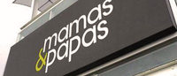 Mamas & Papas welcomes new CMO