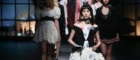 「ファッションウィーク東京」2015年春夏参加ブランド発表 Versus Tokyo開催も