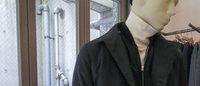"""Beamsメンズ 2014-15年秋冬は""""スポーツミックス""""に注目"""