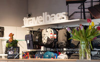 RTL announces investment in Travelbags