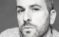 Italy's Cavalli appoints Surridge as new creative director