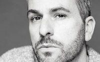 Cavalli'nin Yeni Kreatif Direktörü : Paul Surridge
