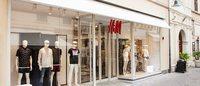 H&M: nuova apertura a Gorizia