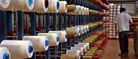 Indústria Brasileira cai pelo 6º mês consecutivo, mas ritmo de retração diminui