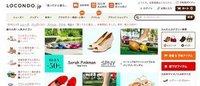 通販ロコンドが6億円を調達 エキサイトと資本提携