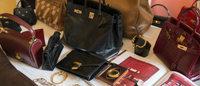首届爱马仕藏品交易会即将在巴黎卢浮宫大酒店举行