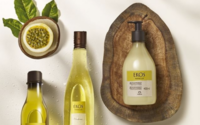 Natura revenue and profits surge in 'transformational year'