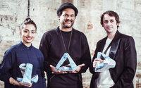 Bodice, DYNE, Matthew Miller win Woolmark Prize
