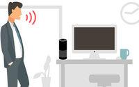 Amazon's Alexa AI can now shop online