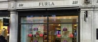 Furla confirms the rise and rise of accessible luxury