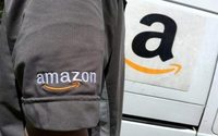 Amazon to charge $2.8 million for NFL ad packages