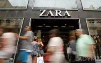 Zara se cuela entre las 25 marcas globales mejor valoradas según Interbrand
