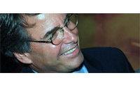 Elite founder John Casablancas dies at 70
