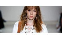 New York : quel avenir pour les Fashion Weeks ?