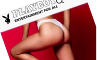 Playboy: Transgender-Model wird Playmate des Monats