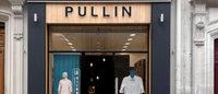 Pullin accélère son repositionnement mode