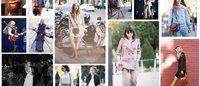Parisian luxury fashion brand Chloe has entered in India