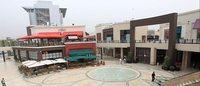 Demanda de locales comerciales sobrepasa la oferta en Lima