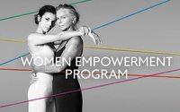 Benetton aiuta le donne in Bangladesh e Pakistan
