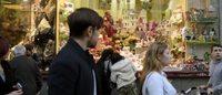 En Espagne, la mort annoncée de milliers de commerces historiques