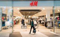 H&M confirma su desembarco en Uruguay para el próximo mes de octubre