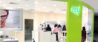 NAU! apre il secondo store in India