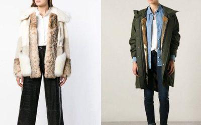 f525c9c645a2 Vuitton  la nouvelle offre de sacs en cuir est un succès - Actualité ...