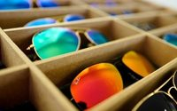 EssilorLuxottica director rules out merger could unravel due to boardroom row