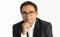 Patrick Pergament (Petit Bateau) : « D'ici cinq ans, l'Asie sera probablement notre première région »