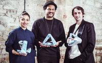 Woolmark Prize: vincono Bodice, Dyne e Matthew Miller